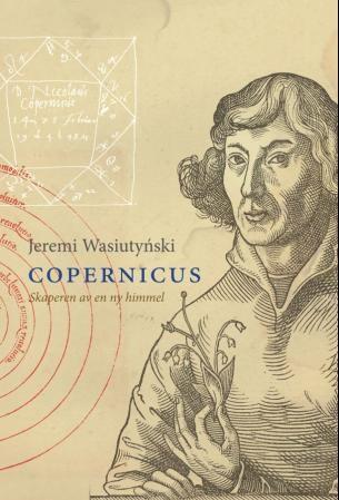 copernicus av wasiutynski